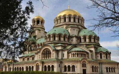 Bulgaristan Seyahat Yasağı-ilkvize